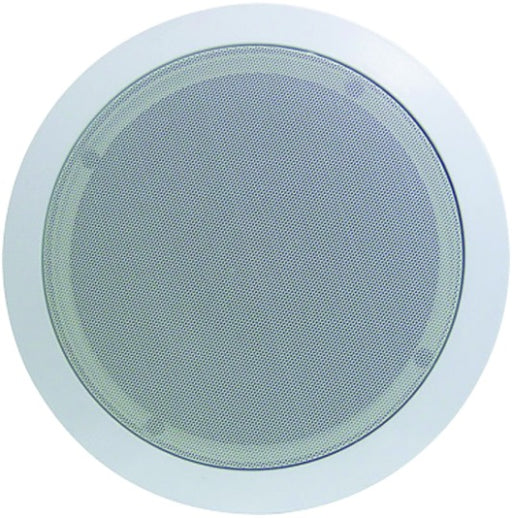 Pyle 6.5'' 2-Way In-Ceiling Speaker System