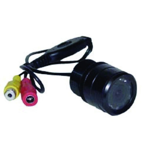 Pyle Mini Rear View Video Camera