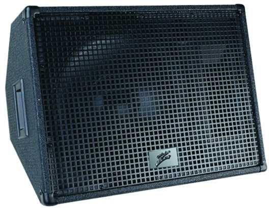 "Zebra 12"" 2-Way Stage Monitor"