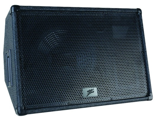 "Zebra 15"" 2-Way Stage Monitor"