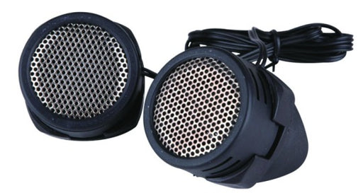 XXX 160 Watt High Frequency Mini Tweeter