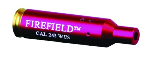 Firefield 243 Win Laser Bore Sight