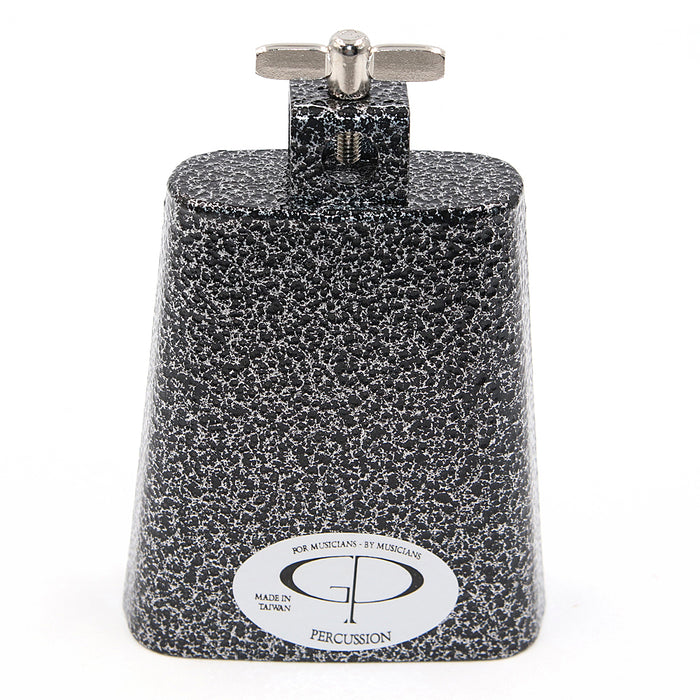 "CW425 GP Percussion 4"" Cowbell"