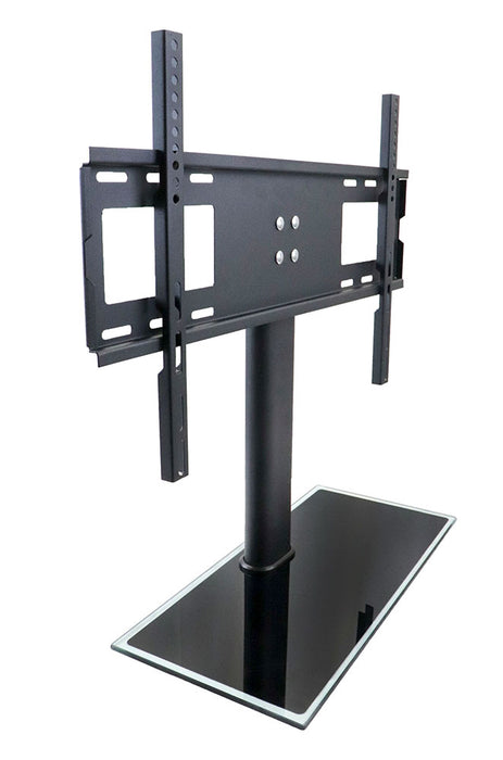 DZDZ-55 Universal Sure-Fit Replacement Flat Panel Pedestal Mount For TV's 32 to 55 inches