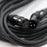FB-ML2-50 CBI USA Balanced XLR Cable 50 ft