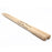 GPDS7AN GP Percussion Oak Drumstick 7A w/Nylon Tip