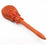 GPWCH1 GP Percussion Wooden Castanet With Handle