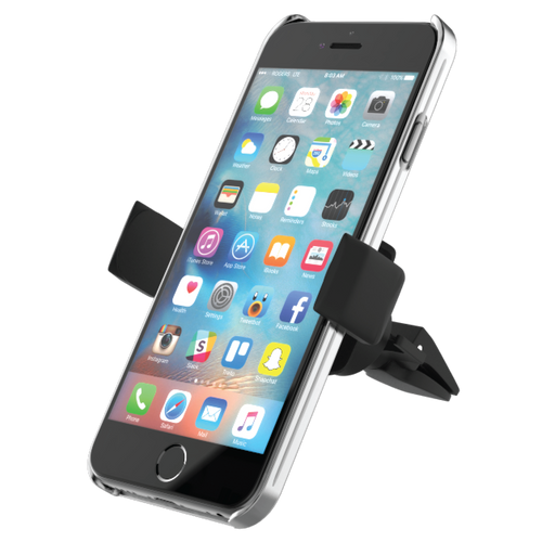 GT-61011 GenTek Universal Air Vent Phone Holder