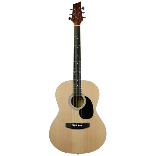 "K391 Kona 39"" Acoustic Guitar"
