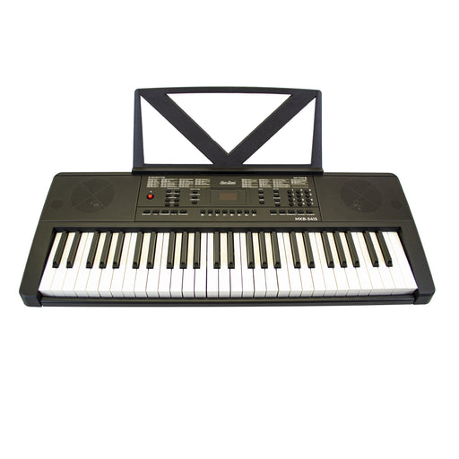 MKB-5415 Main Street 54 Note Keyboard