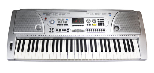 MKB-62TS Main Street 61 Note Keyboard