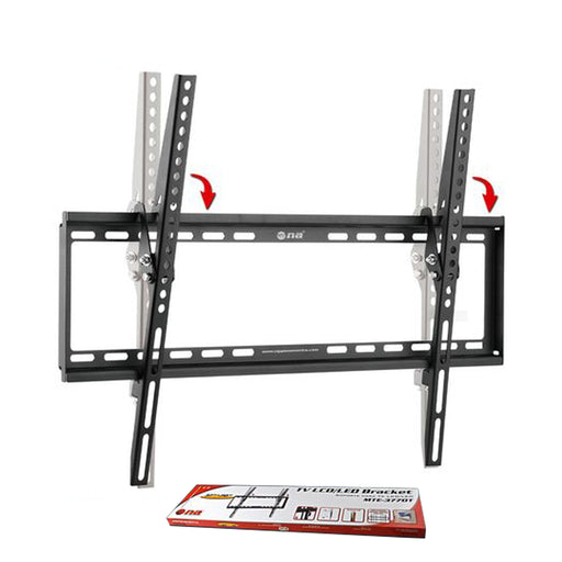 MTE3-770 Tilting TV Mounting Bracket 37-70 inch