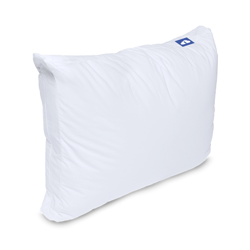 TSL-QP Tonight Sleep Labs 3 in1 Queen Pillow