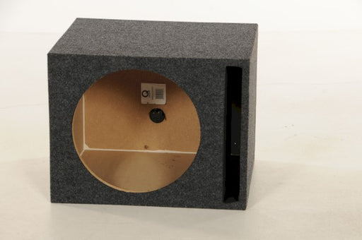 "SB15V Single Bass 15"" Vented Woofer Box"