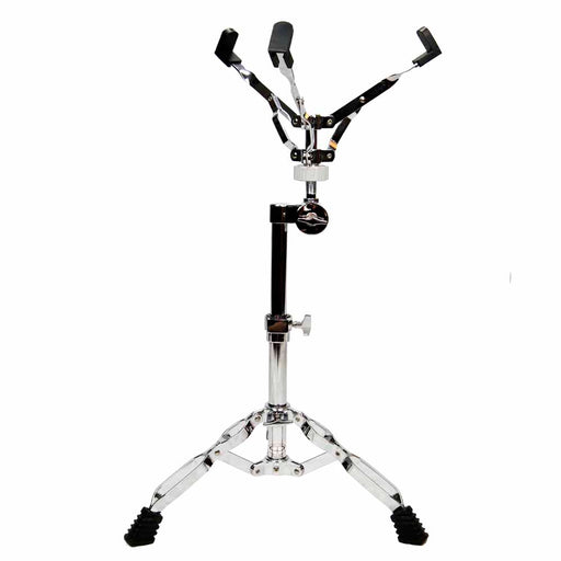 SS1018 GP Percussion Professional Snare Stand