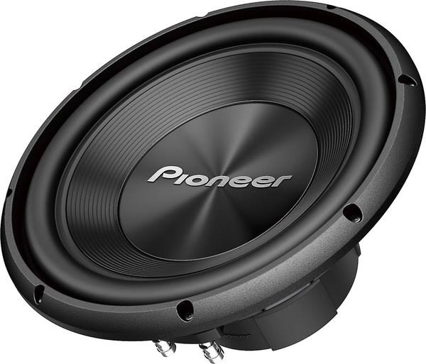 TS-A120D4 Pioneer 12 DVC 4 ohm Subwoofer
