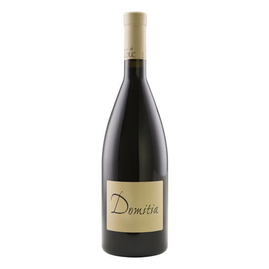 Domaine De L'Aqueduc Domitia 2015, France