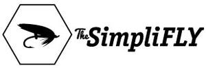 TheSimpliFLY