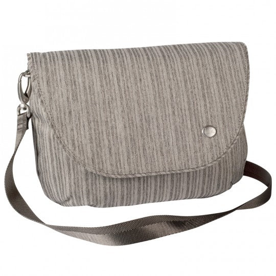 Bliss Saddle Bag (shop all colors)