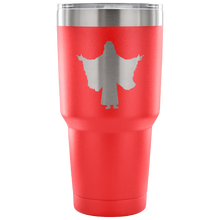 Flair Drip 30oz Tumbler