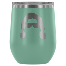 Flair Silhouette Wine Tumbler