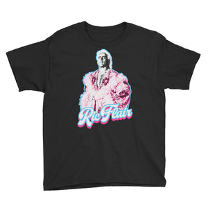 Ric Flair Kids Shirt