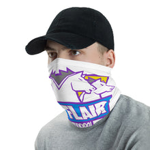 Four Horsemen Neck Gaiter
