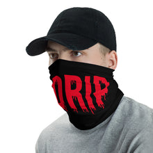 Ric Flair Drip Neck Gaiter