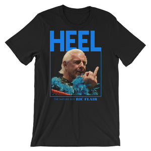HEEL - Limited Edition T-Shirt