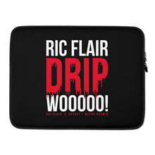 Ric Flair Drip Laptop Sleeve