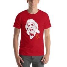 Ric Flair Signature T-Shirt