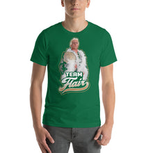 Team Flair T-Shirt