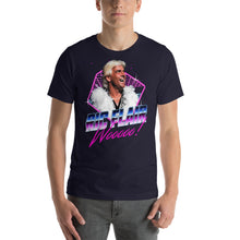 Ric Flair Wooooo!  T-Shirt