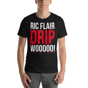 Ric Flair Drip T-Shirt