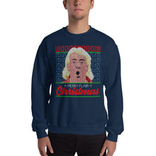 Christmas Flair Shirt