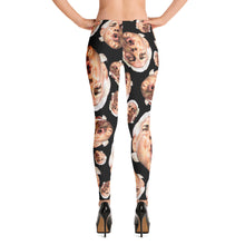 Ric Flair Leggings