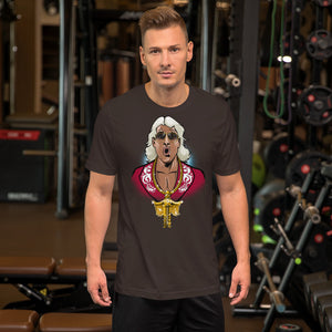 The Nature Boy Shirt
