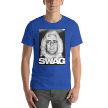 Ric Flair Swag Shirt