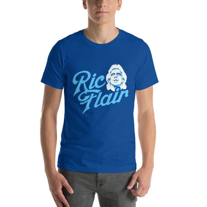 Classic Ric Flair T-Shirt