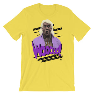 Ric Flair Bling T-Shirt