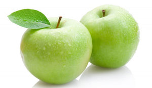 Granny Smith Apples - Evansfoods