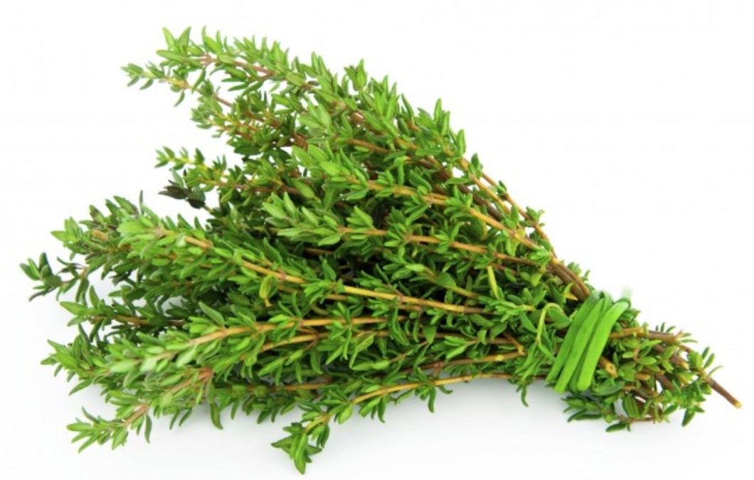 Thyme - Evansfoods