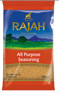 Rajah All Purpose Seasoning - Evansfoods