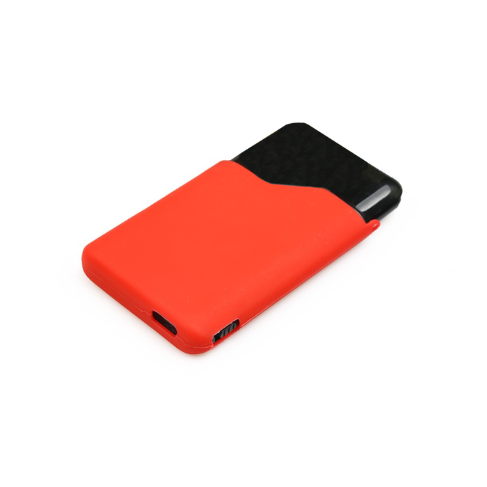 Suorin Air Silicone Case