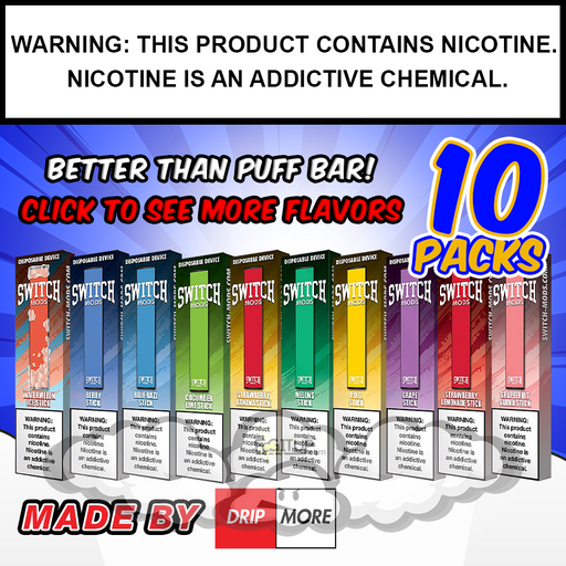 DripMore_Switch_Stick_Bar_10_Pack_15_Flavors