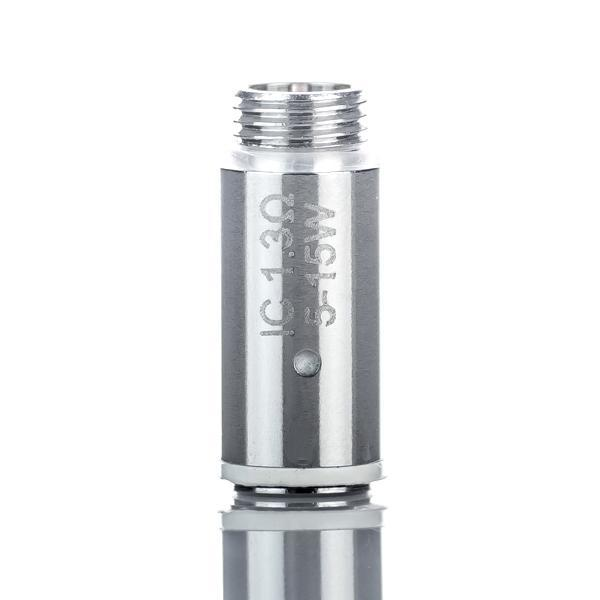 Eleaf iCare IC Replacement Coils (5 Pack)