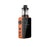 KangerTech - VOLA 100W TC Starter Kit vape shop pros wholesale orange