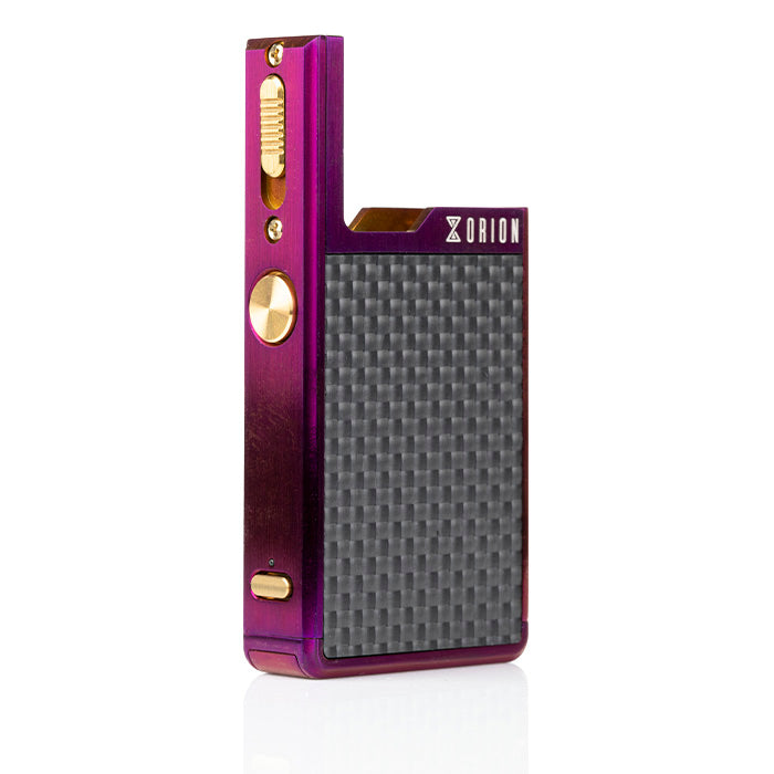 Lost Vape Orion DNA 40W GO AIO Pod Device