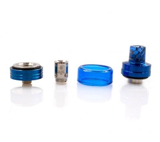 Joyetech eVic Primo Fit & Exceed Air Plus Tank Kit