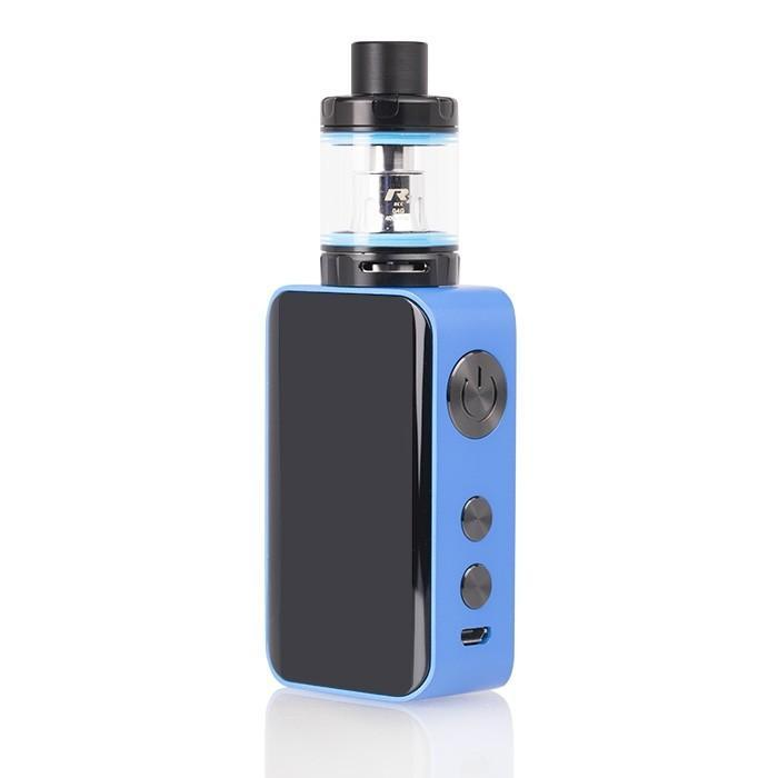 KangerTech - VOLA 100W TC Starter Kit vape shop pros wholesale blue
